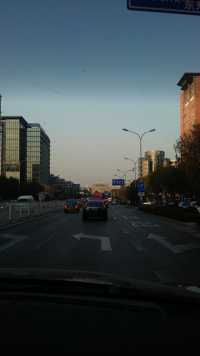 IMAG0699